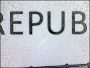 TP C ZP 3 růžová skvrna pod !PU! REPUBLIKA