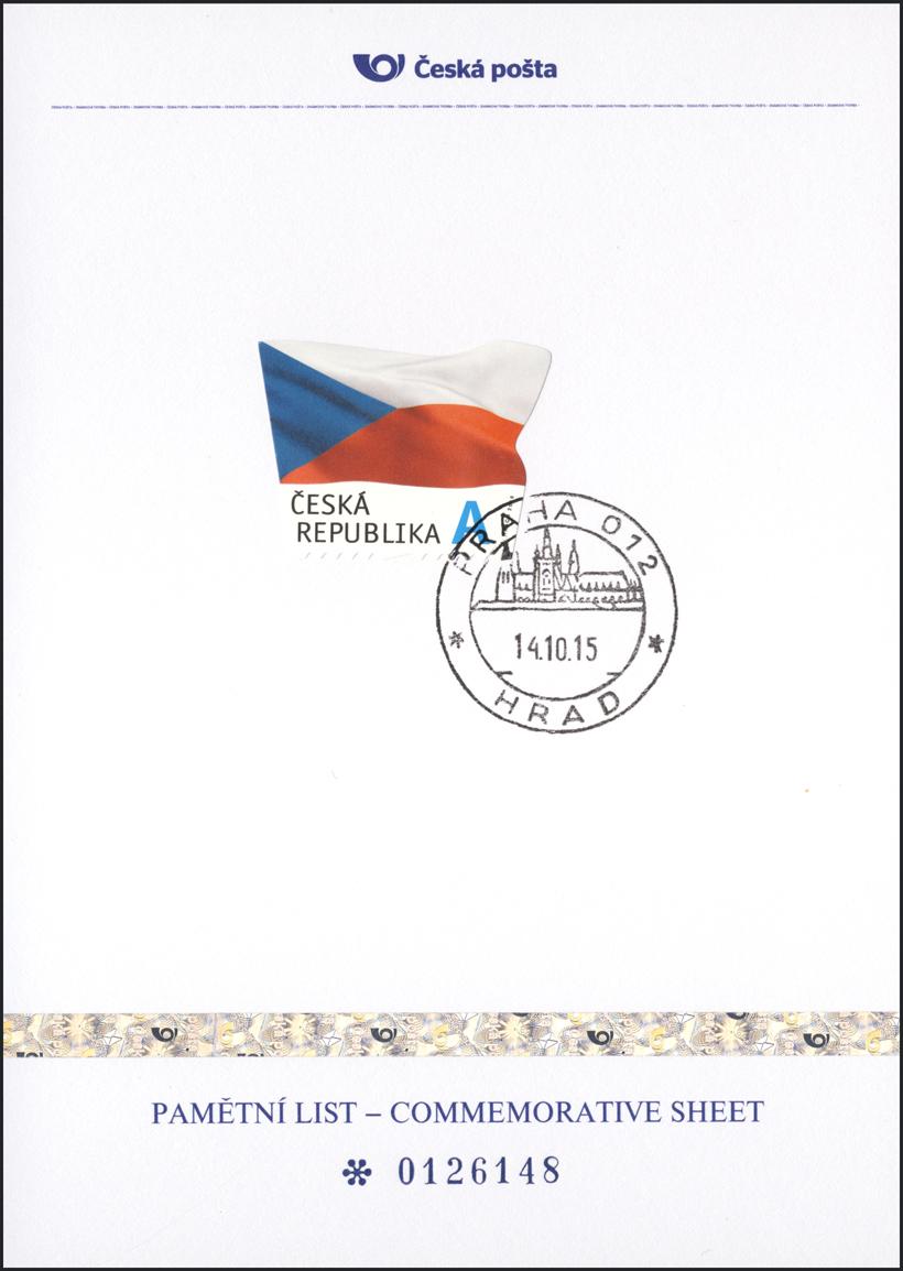 PLZ 058v