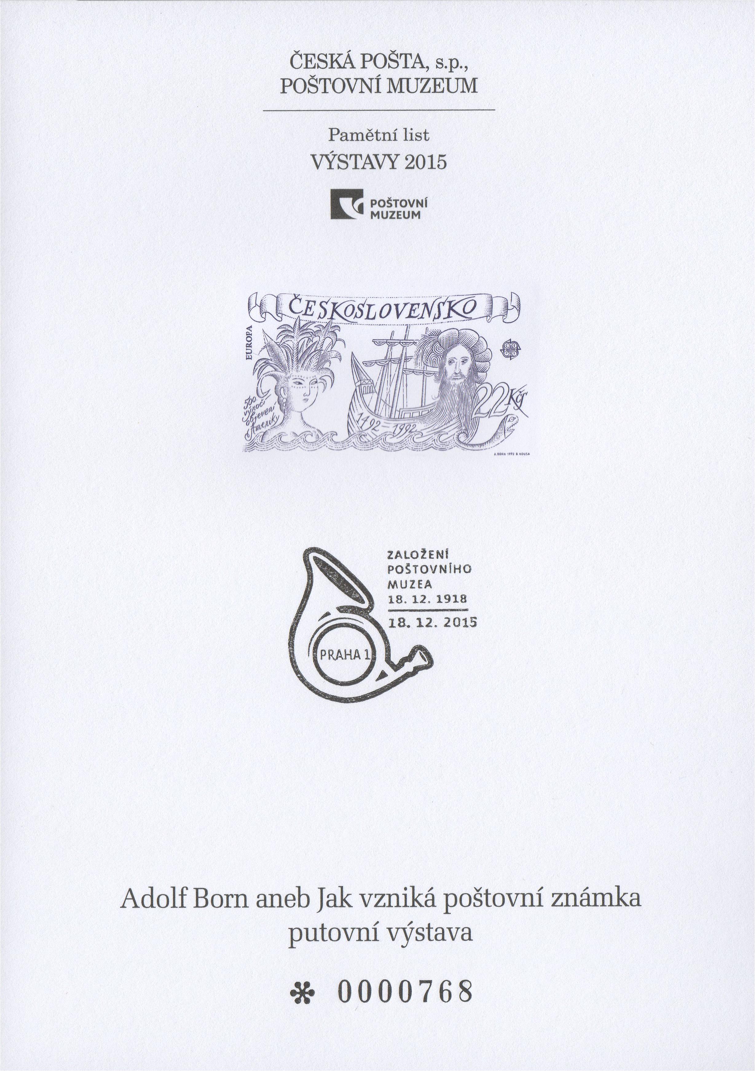 PTM 40