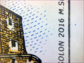 881-zp-3-modry-bod