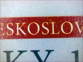 906-zluty-krouzek-nad-sl-ceskoslovensko