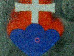 906-907-a-krouzek-ve-znaku-sr-nezmenseno