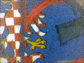 906-moravska-orlice