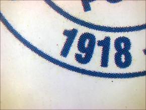 583 PL B K 7