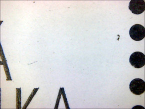 940 B 22